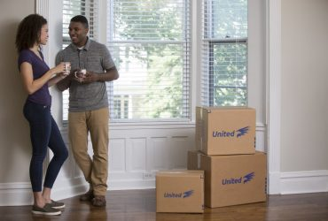 Packing for a move: Little things now save big headaches later