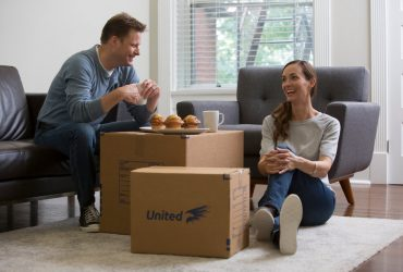 7 Pro Tips for Packing Up Before a Move