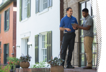 New Home? Don't Forget Your Move-In Checklist!