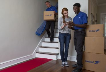 20 Tips: How to Hire a Moving Company